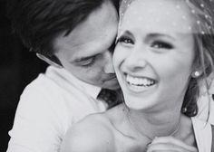 It's all about weddings...: Cuenta atrás: 7 meses para la boda