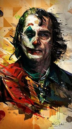 All types of images: Wallpaper for iphone of joker 41 Super Cool Marvel Wallpaper Need to See wallpaper, marvel hero, Avenger, iron. Joker Comic, Le Joker Batman, Joker And Harley, Black Joker, Joker Iphone Wallpaper, Joker Wallpapers, Marvel Wallpaper, Iphone Wallpapers, Wallpaper Art