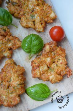 Ketogenic Recipes, Keto Recipes, Dinner Recipes, Cooking Recipes, Healthy Recipes, Ga In, Looks Yummy, Food Design, Tandoori Chicken