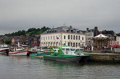 IMGP1179 - Honfleur Normandie France