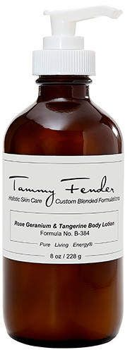 Tammy Fender Rose Geranium & Tangerine Body LotionBrilliant affordable moisturizer/moisturiser for people with soft skin. An essential skincare product for 2018, check out reviews! Click here for the best offers and deals on moisturisers for sensitive skin, body oil  #beauty #fashion #moisturizer #makeup #moisturiser #skincare #skin #sensitive #review #product #bodyoil #lotion