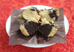 Learn how to bake with Coconut Flour, gluten/grain/nut free © Jeanette's Healthy Living