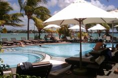Mauritius - Veranda Grand Baie