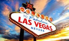 Weekender Breaks - Birmingham: ✈ New York, Las Vegas and San Francisco: 8 Nights with Return Flights at Choice of Hotels*