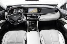 2015 Kia K900 Review http://www.autoevolution.com/reviews/kia-k900-review-2015.html