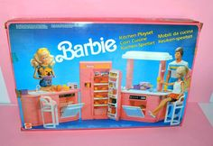 US $89.99 New in Dolls & Bears, Dolls, Barbie Contemporary (1973-Now)