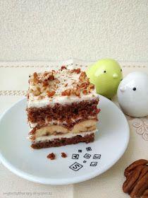 Tiramisu, Goodies, Ethnic Recipes, Blog, Heaven, Sweet Like Candy, Sky, Gummi Candy, Heavens