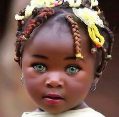61 Ideas children fashion photography beautiful eyes for 2019 So Cute Baby, Pretty Baby, Pretty Eyes, Cool Eyes, Cute Kids, Cute Babies, Baby Kids, Beautiful Black Babies, Beautiful Children