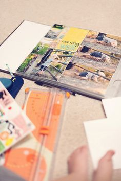 tips for printing and organizing your photos by Lacey Meyers  *good tips!    Generations of family members will gather around looking though photo books.... not scanning hard drives.... print those photos!!!