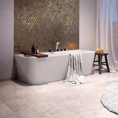 Dybe badekaret er et av våre mest populære for tiden. Det er tidløst og lekkert, i tillegg er det romslig, kommer i forskjellige lengder, kan stå frittstående eller settes mot vegg.  Og sist men ikke minst er det god kvalitet til en god pris. Et badekar for alle #vikingbad  #baderom #badekar #baderomsinspo #homespa #bathtub #bathroompic #bathroom #inspirasjon #interior123 #instahome #instabath #cozyhome #inspire_me_home_decor #inspirasjonsguidennorge