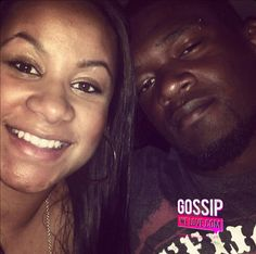 BREAKING NEWS: NFLer Jovan Belcher COMMITS SUICIDE After Killing His Girlfriend With A Shot-Gun Over A Trey Songz Concert! ~ Gossipwelove