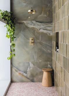 Rustic Home Interior .Rustic Home Interior Diy Home Decor Rustic, Cheap Home Decor, Home Decoration, Beautiful Bathrooms, Modern Bathroom, Bathroom Green, Natural Bathroom, Eclectic Bathroom, Stone Bathroom