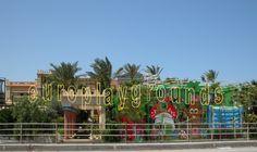 Europlaygrounds,εξοπλισμος παιδοτοπου, παιχνιδοκατασκευη, φουσκωτα, κατασκευη παιδοτοπου, σχεδιασμος παιδοτοπου, σχεδιαση, τουνελ, τσουληθρες, soft play, baby park τραμπολινο, πισινομπαλες, πισινες,γηπεδακια, ποδοσφαιρο, μπαλακια, διχτυα, δαπεδο παζλ, ταταμι, μελετη, μαλακα παιχνιδια, λαβυρινθος, αραχνη, ζωγραφικη, θεματοποιηση, διακοσμηση, αυτοκινητακια,  sky dancers, φουσκωτα, αναρριχηση, τοιχος αναρριχησης, ελοτ, εβεταμ, ασφαλεια, ποιοτητα. Baby Park, Soft Play, Indoor Playground, Fair Grounds, Fun, Travel, Viajes, Trips, Tourism