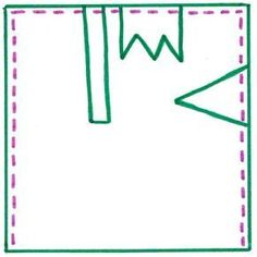 Best 12 Kurki wielkanocne z Les tutos de Chouette Kit – SkillOfKing.Com - moldes y patrones - Homemade Stuffed Animals, Sewing Stuffed Animals, Chicken Toys, Chicken Crafts, Fabric Crafts, Sewing Crafts, Sewing Projects, Fancy Chickens, Bird Quilt