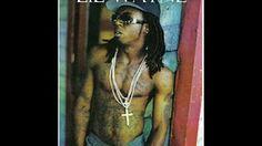 Lil Wayne - Hustler Musik / Money On My Mind - YouTube