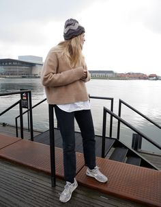 Mode Outfits, Casual Outfits, Fashion Outfits, Womens Fashion, Winter Wear, Autumn Winter Fashion, Skandinavian Fashion, Looks Style, My Style