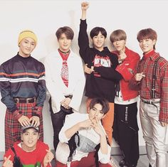 #NCT127