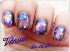 Joyeux Anniversaire Intergalactique Vénuss !!