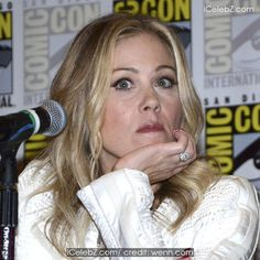 Christina Applegate Comic-Con International: San Diego 2014 - 'Book of Life' - Discussion Panel http://icelebz.com/events/comic-con_international_san_diego_2014_-_book_of_life_-_discussion_panel/photo2.html