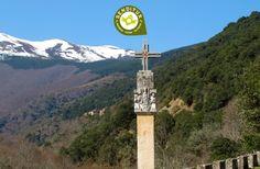 Ruta de los Monasterios de La Rioja Alta es un paseo por parte de la historia de esta región donde descubriremos, desde las primeras palabras escritas en lengua castellana a panteones de antaño de los poderosos reyes que habitaron en estas tierras.