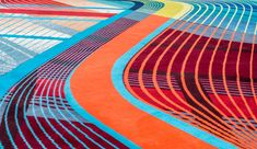 91 Best Flooring + Carpets images in 2019 | Carpet, Rugs