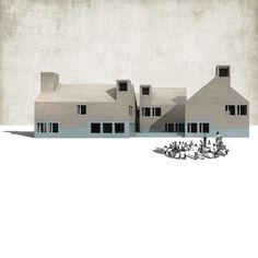 TEd'A arquitectes-escola crissier-28 alçat-300