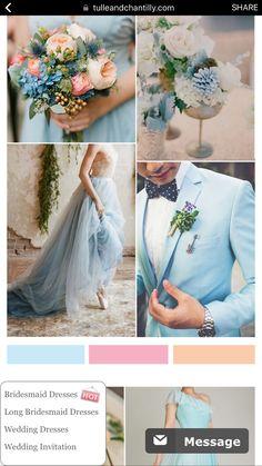 The 16 best 2017 Trending Colors images on Pinterest | Ideas para ...