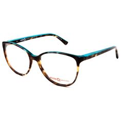 Etnia Barcelona York LETQ Eyeglasses ($130) ❤ liked on Polyvore featuring accessories, eyewear, eyeglasses, leopard print, acetate glasses, leopard eyeglasses, leopard print eyeglasses, leopard glasses and leopard print glasses