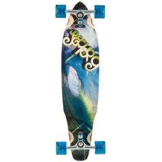 "2014 Sector 9 Chamber, 33.75""x 8.25"", Sidewinder Series, SF131C - $160.99(reg. $199) at amazon.com"