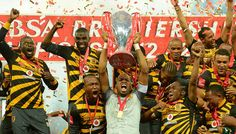 PSL Champs AmaKhosi | Kaizer Chiefs, Football Soccer, Champs, Superhero, Game, Fictional Characters, Beautiful, Gaming, Toy