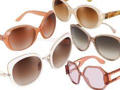 summer sunglasses 2012
