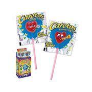 Цена: Р1544.00Купить Funny Faces, Cookie Cutters, Lollipops, Blue Nails, Hearts