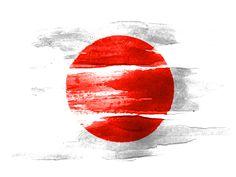 Résultats Google Recherche d'images correspondant à http://www.itespresso.fr/wp-content/uploads/2013/04/google-japon.jpg