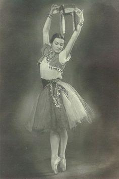 Татьяна Вечеслова(1910 - 1991) – 369 фотографий | ВКонтакте