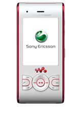 Sony Ericsson Orange Canary 30 - 18 Month The Sony Ericsson W595 is the latest addition to the hugely successful Walkman range. As expected there is a large musical influence within the W595s capabilities while it is stylishly encapsulated w http://www.comparestoreprices.co.uk//sony-ericsson-orange-canary-30--18-month.asp