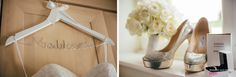 Wedding Planning | Wedding Dress | Wedding Shoes | Bridal Style | Wedding Flowers | Bridal Bouquet | Creative Wedding Ideas | Floral Arrangements | Beautiful Bride | Wedding Season | Bridal Preparations | Wedding Fashion | Bridal Trends | Wedding MUA | Real Weddings | Coco Channel  - http://www.weddingdayphotos.co.uk/ - Deane Parish Church, Bolton - Wedding Day Photos