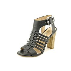INC International Concepts Clarre Women US 6 Black Sandal... http://www.amazon.com/dp/B012J3WT9A/ref=cm_sw_r_pi_dp_MtDqxb0HV514F