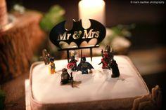 wedding photographer mayo Marvel Characters, Cake Ideas, Our Wedding, Wedding Cakes, Castle, Photography, Food, Wedding Gown Cakes, Photograph