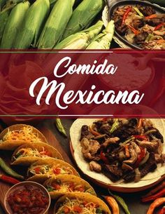 """Find magazines, catalogs and publications about """"cocina mexicana"""", and discover more great content on issuu. Best Cooking Oil, New Cooking, Cooking Tips, Chefs, Cooking Brussel Sprouts, Cooking Oatmeal, Cooking For A Group, Cooking Panda, Good Food"""
