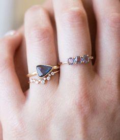 e0e48acb2 Finest unique ring #uniquering Anéis De Ouro Amarelos, Acessórios  Femininos, Pulseiras, Sapatos