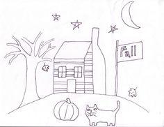 [log_cabin_doodle_fall.JPG]