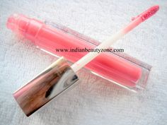this lip gloss will match EVERYONE! (dosent have to be the same brand just has to look kind of like this lip gloss)