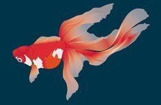 Topic_AdobeMAXJapan のセッションで配布するScodixの印刷サンプルを作成しました – イラレラボ illustrator-labo