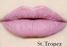 OFRA St. Tropez https://www.ofracosmetics.com/collections/lips/products/long-lasting-liquid-lipstick?variant=9014149443