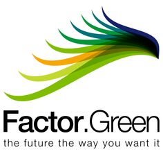Factor.green offers the #Hispanic #community a new #proposal to #help #improve #credit access #capital either via credit lines or #investment groups.