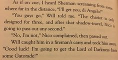 My babies!!!! -- The Trials of Apollo: The Hidden Oracle by Rick Riordan. THIS BOOK IS SERIOUSLY GOOD FINISHED IT IN ONE DAY