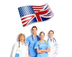 Curs engleza medicala, la Agentia de Cursuri si Traduceri cu doar 320 lei - Wise Buy