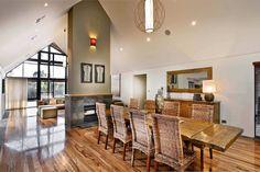 Homestead Style Homes, Australian Homestead Designs & Plans | The Argyle