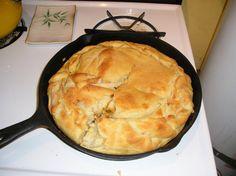 Macedonian Food & Cuisine, Taste of Macedonia