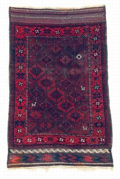 Our Vendor's gallery for antique and tribal rugs and Oriental Rug Gallery are venues for buyers and sellers of antique and collectable rugs, carpets, kilims and textiles. The offers from our e-gallery vendors include Persian rugs, Turkmen rugs, Caucasi...